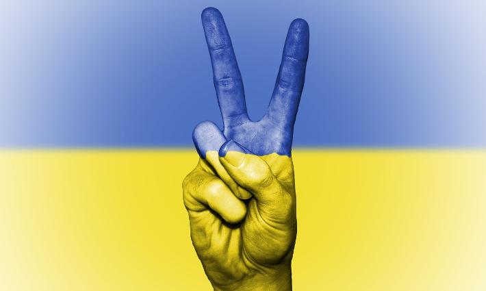 Tłumaczenia ukraińskie