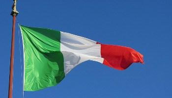 Tłumaczenia włoskie